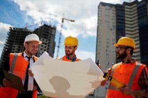 constructii civile industriale si agricole si agricole