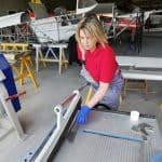 CALIFICARE Tinichigiu Structurist de aviatie _ Brasov