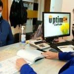 eliberarea certificatului de calificare _Feldiorean Raluca
