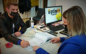 Certificatul de calificare, RECUNOSCUT și la muncă în străinătate!