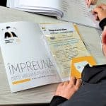 apostilare Certificat de Competențe Profesionale