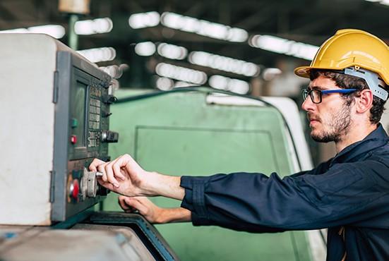Operator CNC_loc de munca_Prahova_Dinconstruct Metprofil