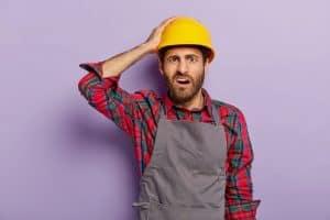DE CE este utilă EVALUAREA competențelor profesionale