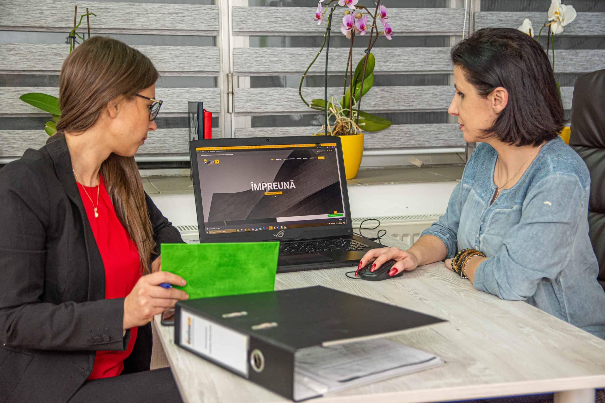 Calificare prin FORMARE profesională sau EVALUARE Competențe?