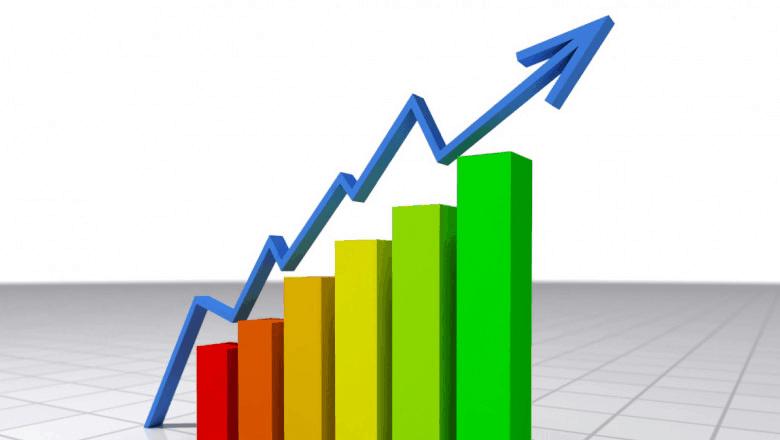 Cel mai important factor de creștere al oricărei afaceri
