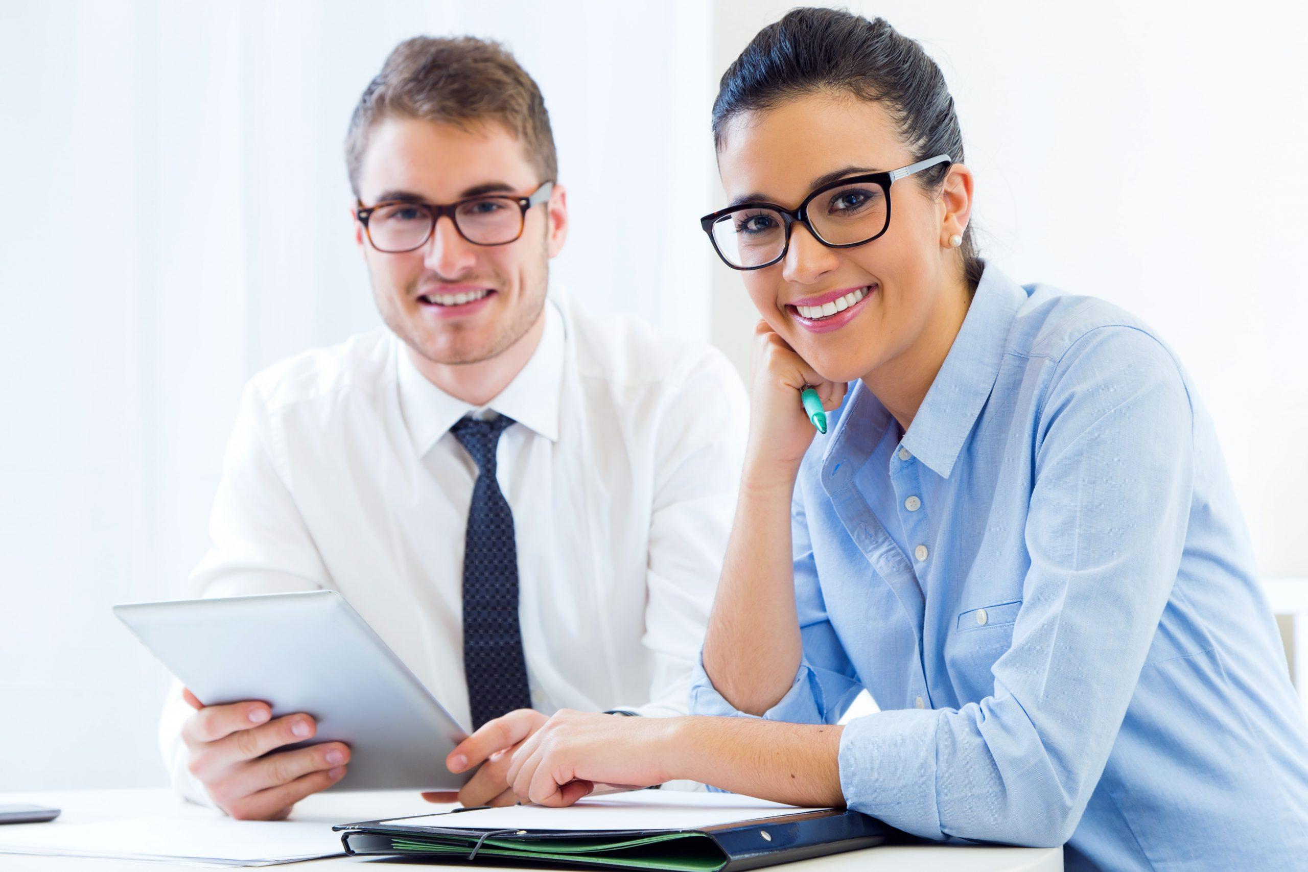 Când apare nevoia reală de a ne găsi misiunea profesională?