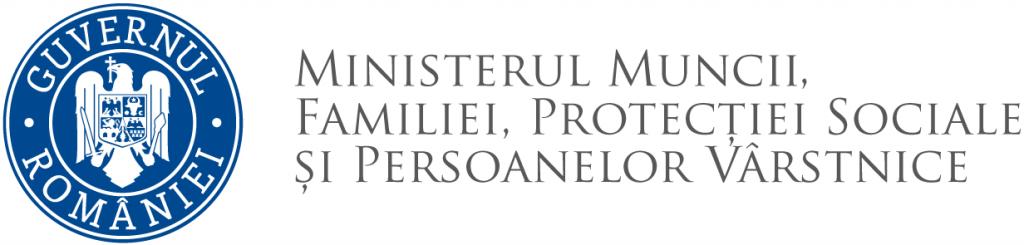 Calificari autorizate Ministerul Muncii