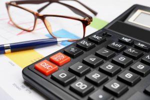 cursuri de formare profesionala_deducerea cheltuielor