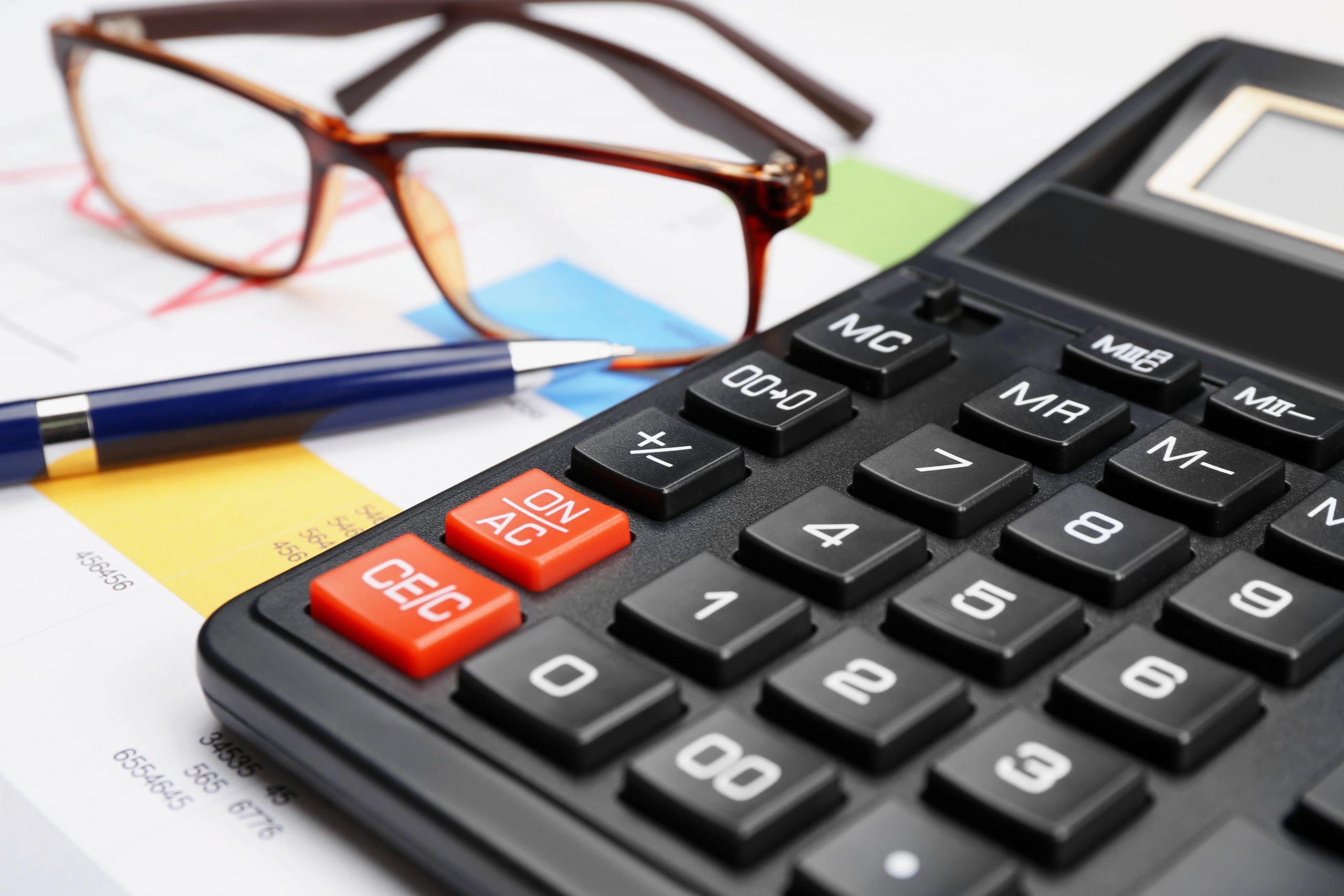 Cheltuielile de formare profesională pot fi deduse la calculul impozitului pe profit?