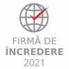 Logo_firma de incredere OPTIM AD CALIFICARI_2021